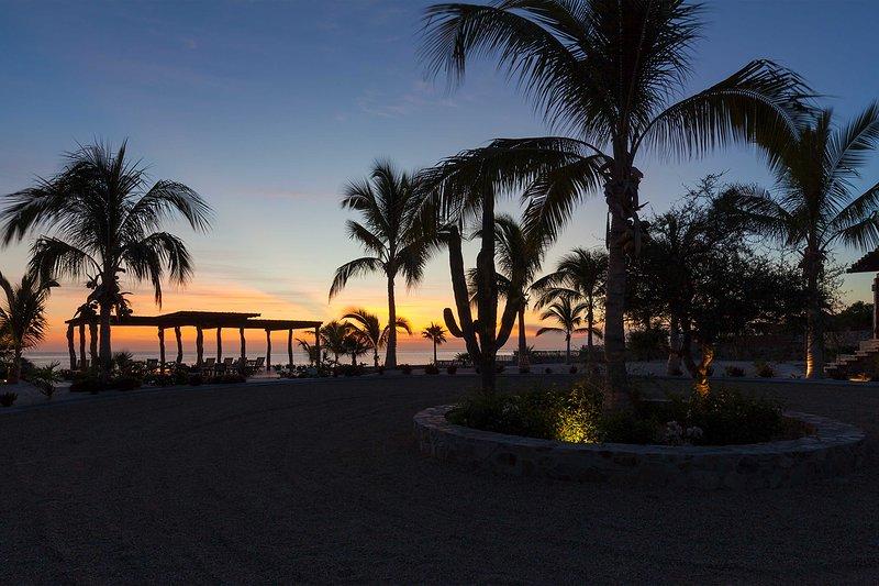 Photo provided by Soñadora Resort.