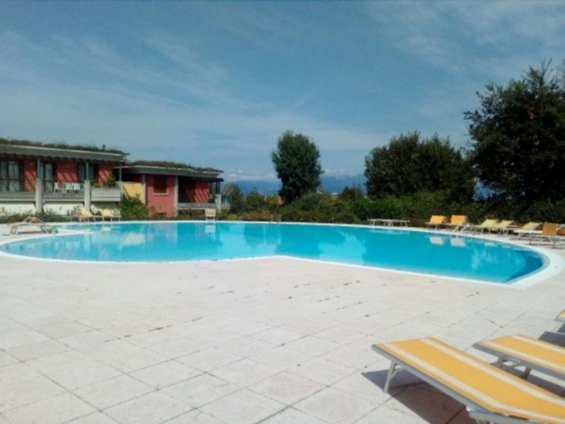 55- BUTTERFLY AND POOLS, vakantiewoning in Castiglione Delle Stiviere