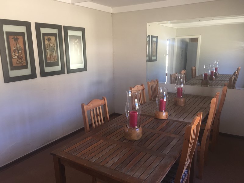 Nkunzi Cottage, holiday rental in Howick