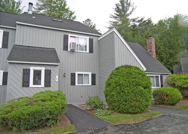 A0121- Managed by Loon Reservation Service - NH Meals & Rooms Lic# 056365, alquiler de vacaciones en Woodstock