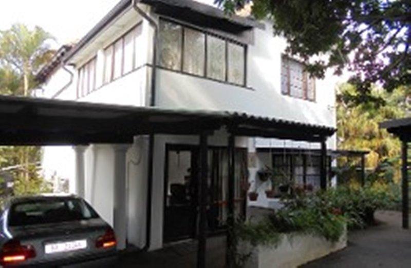 Aliwal Shoal Lodge, vacation rental in Pennington