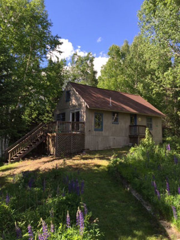 camp mitigwa rental updated 2019 4 bedroom cottage in rangeley with rh tripadvisor com