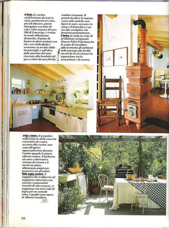 AKTUALISIERT: 2019 - Cottage la Torre del Pittore – Cottage ...