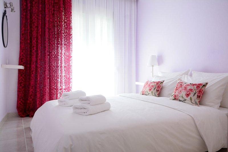 Veria Suite, vacation rental in Veroia