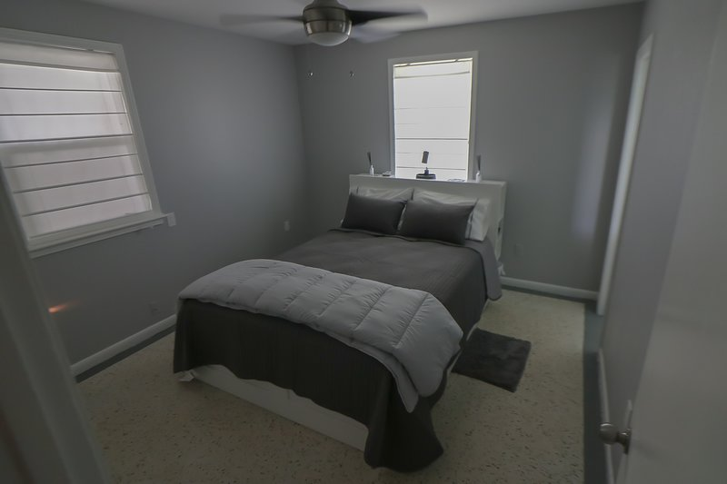 Crescent City Haven, vacation rental in Chalmette