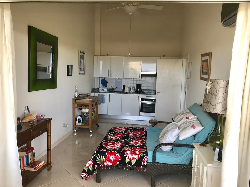 LANTANA 35, vacation rental in Weston