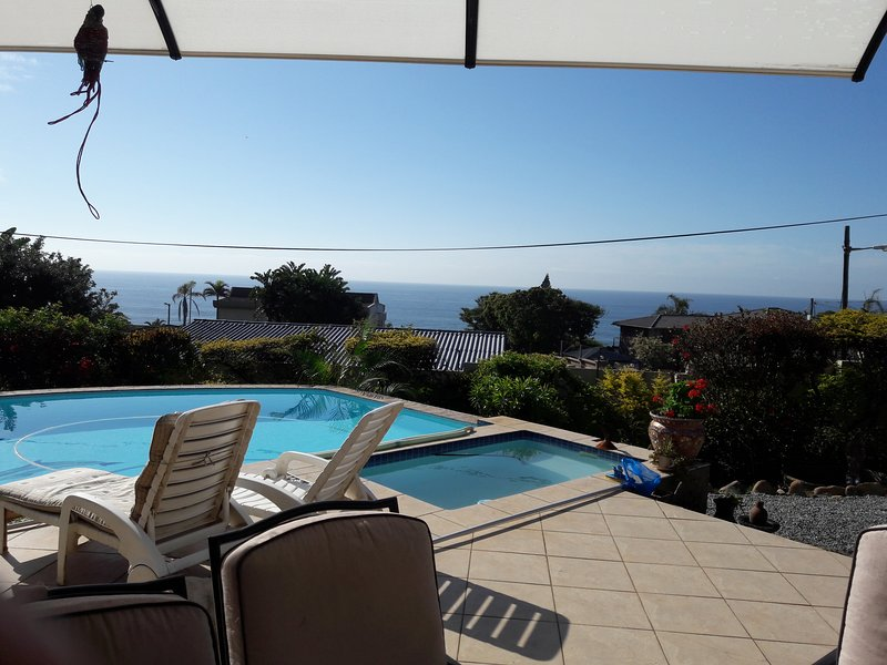 LUXURY APARTMENT 7, holiday rental in Ramsgate