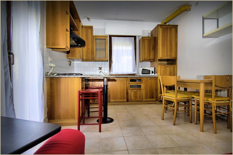 MARTA'S HOME VENEZIA, vacation rental in Oriago di Mira