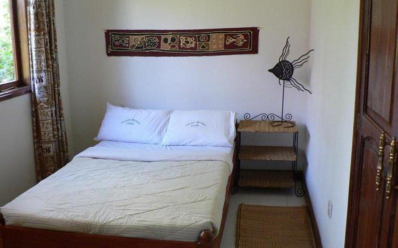 Maji Sanctuary Lodge, aluguéis de temporada em Arusha (região)