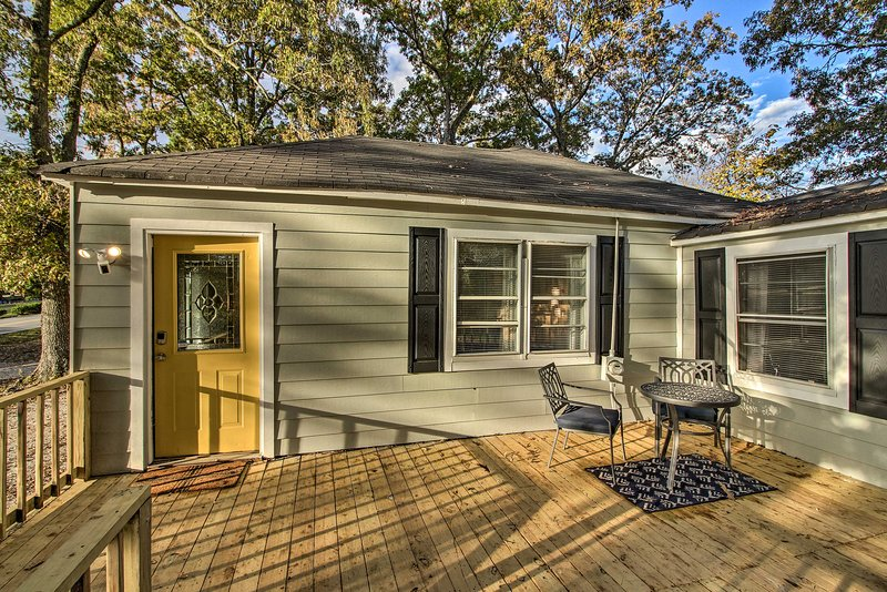 New College Park House 16 Miles To Dt Atlanta Updated 2019