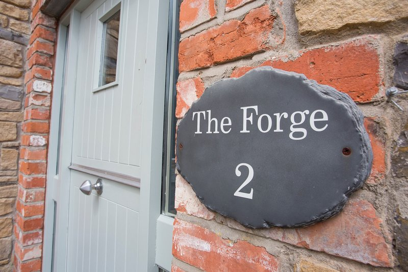 The Forge 10057, vacation rental in Skryne