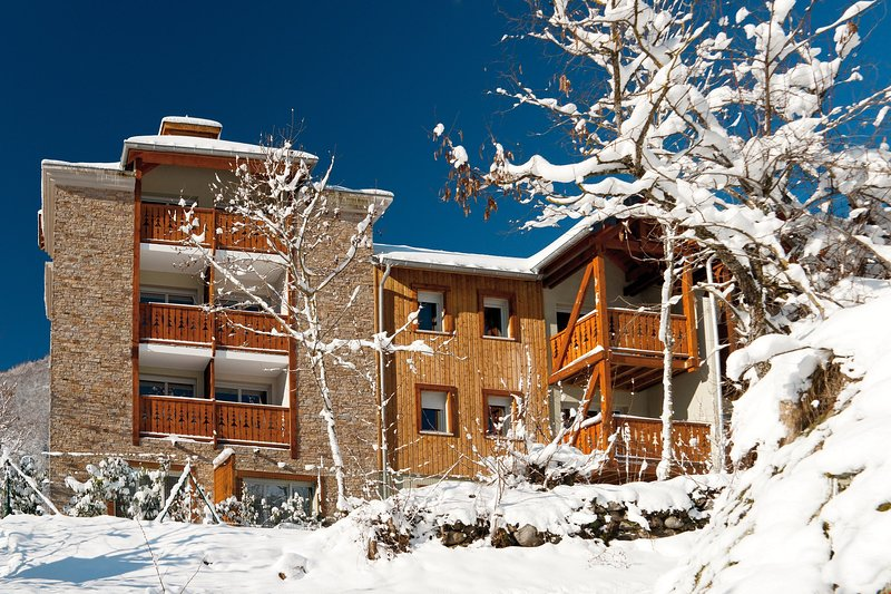 You will love to stay in this wonderful location.