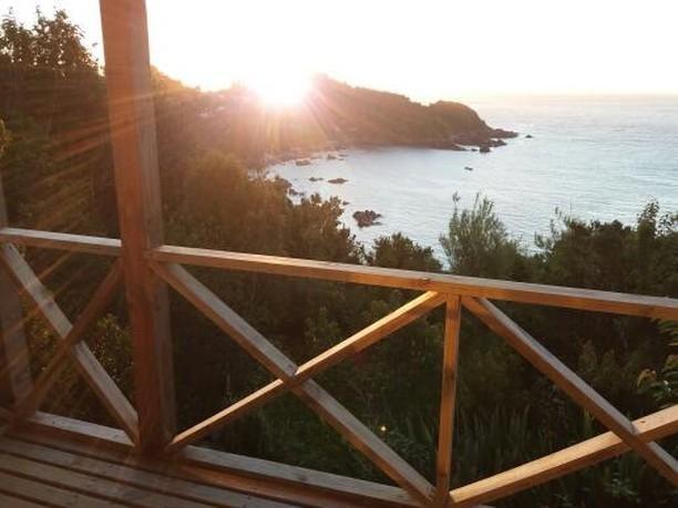 Tike Hostel B&B, location de vacances à San Juan de la Costa