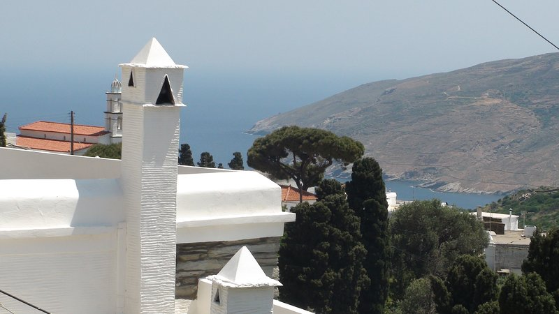 Petra Traditional House 2, casa vacanza a Ahla Beach