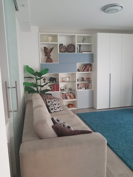 appartamento, holiday rental in Giarre