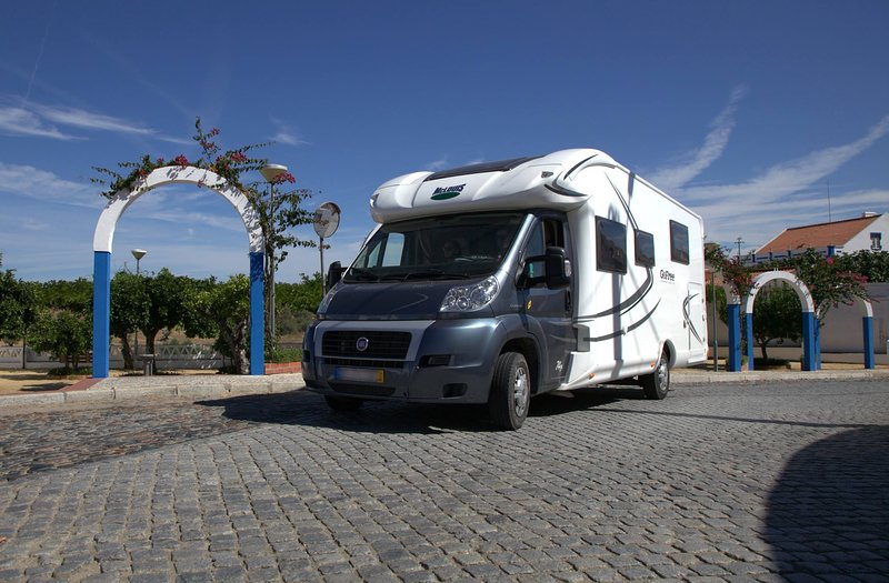 Alcácer, location de vacances à Quinta do Anjo
