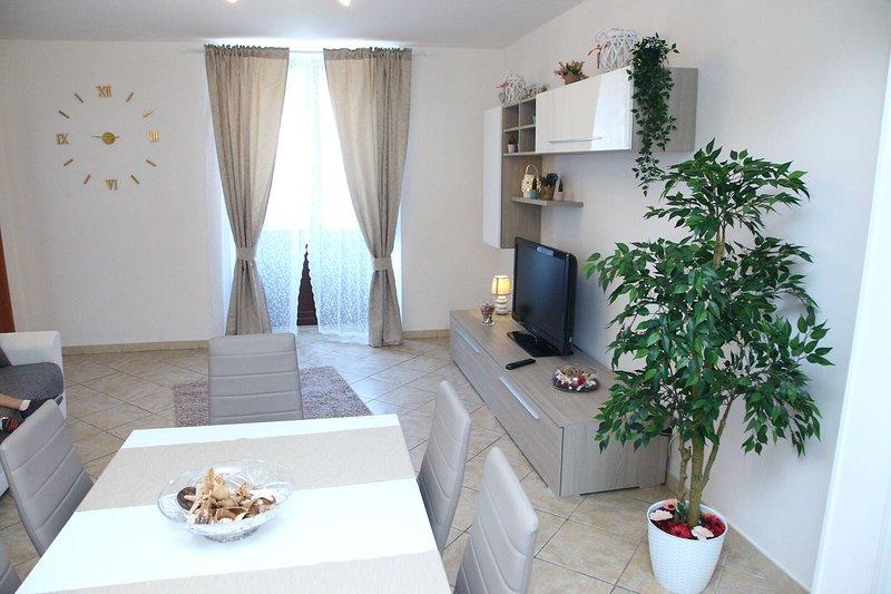 Garibaldi Suites & Apartments, holiday rental in Catania
