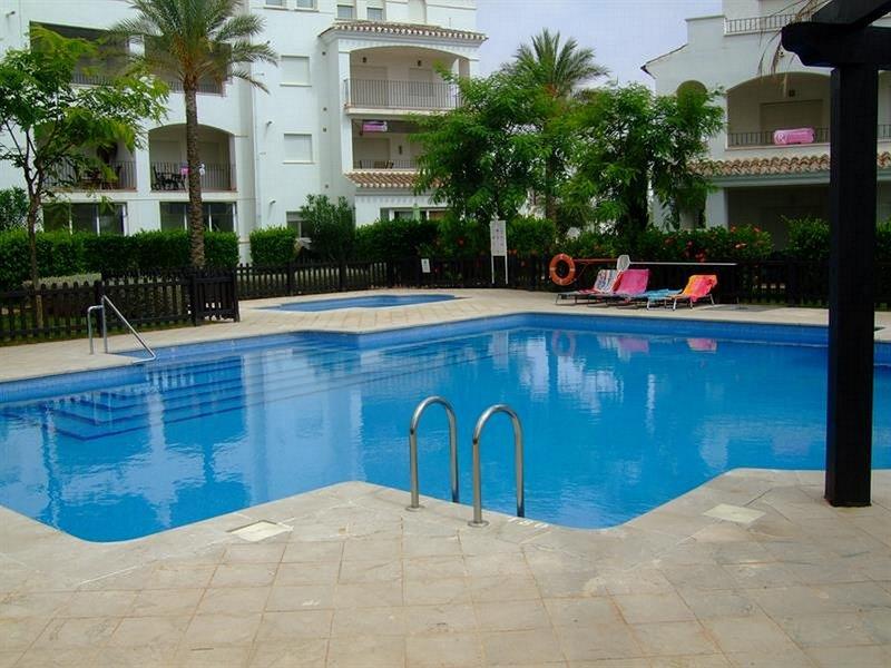 Casa Miguel - A Murcia Holiday Rentals Property – semesterbostad i Roldan