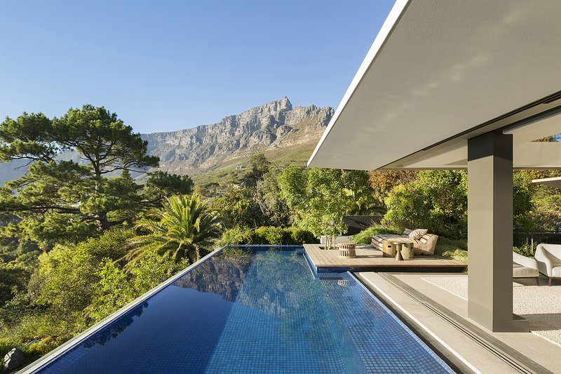 In Residence Cape Kloof, vacation rental in Cape Town Central