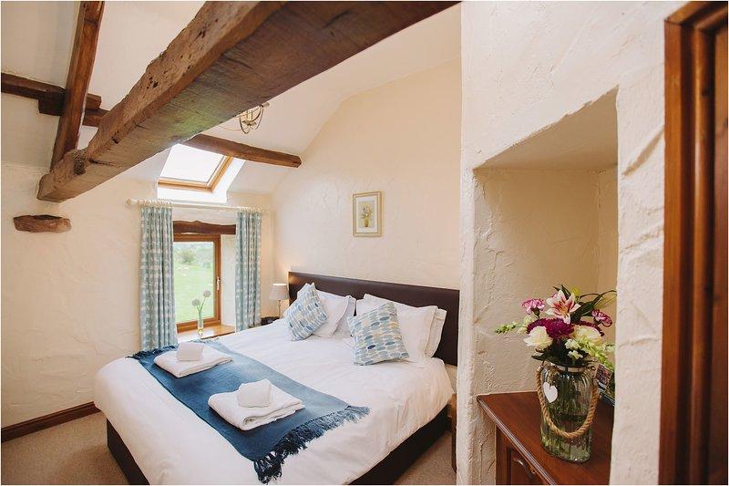 Gelt Cottage (Hot Tub), aluguéis de temporada em Brampton