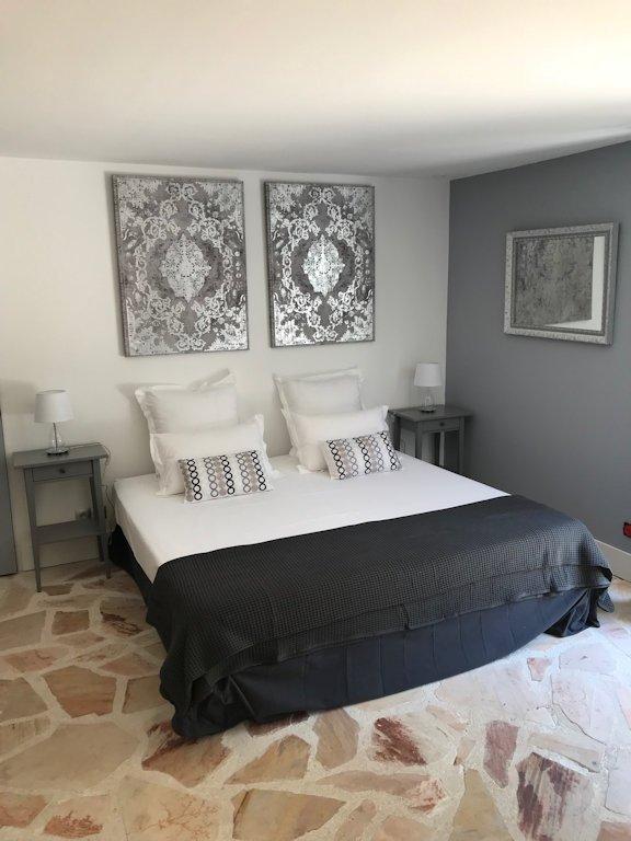 Pioch de la Bastide, holiday rental in Saint-Jean-de-Fos