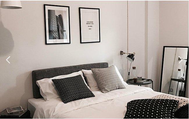 The 51hometel - Loft Style Studio Room 2 – semesterbostad i Ban Tha Kradat