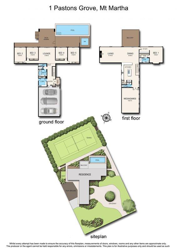 floorplan_Holiday_Shacks_Newhaven_HR_L-48ff3b94-e7c9-4e91-b883-f248ae99d64f.jpg