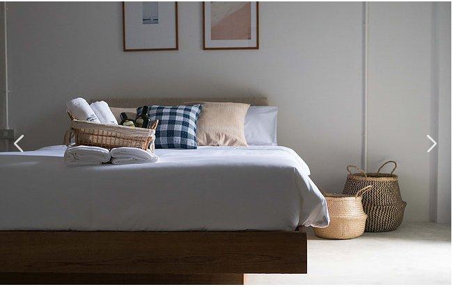 The 51hometel - Loft style One Bedroom No.4 – semesterbostad i Ban Tha Kradat