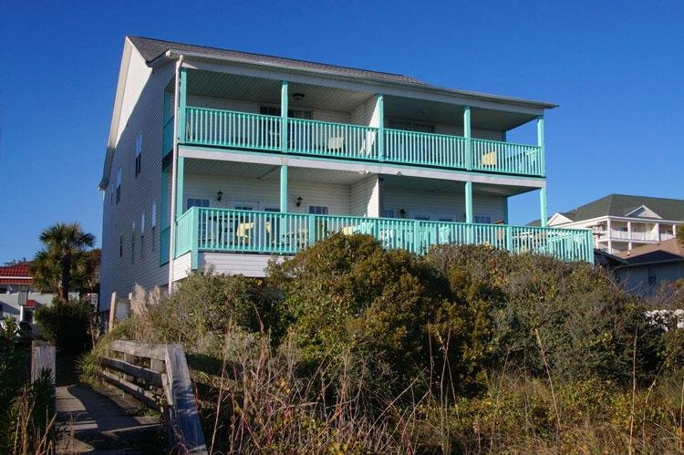 emerald dunes a private home has internet access and grill updated rh tripadvisor com