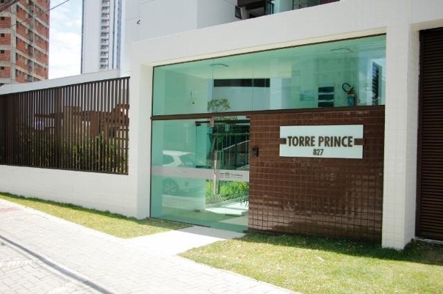 APARTAMENTO INTEIRO EM RECIFE-TORRE/5 PESSOAS, holiday rental in Camaragibe