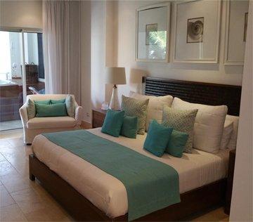 apartments, villas, houses, vacation houses, location de vacances à Punta Cana