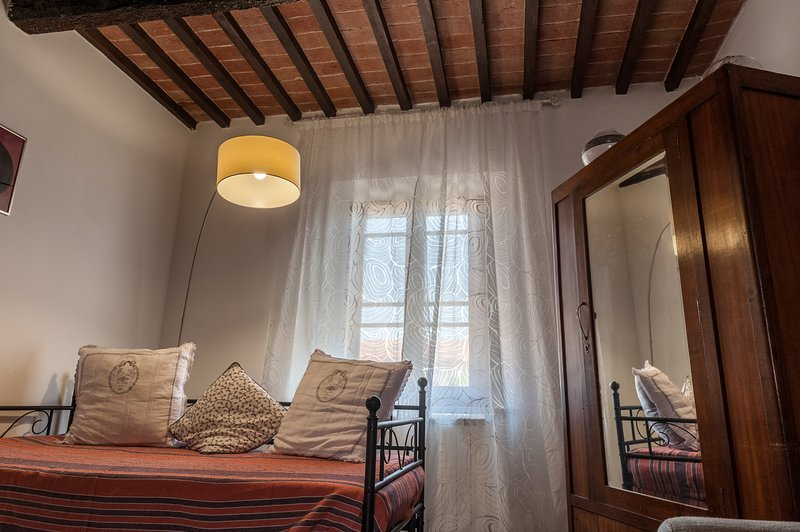 La casa di monica, in zona tranquilla, alle porte della città, location de vacances à Navacchio
