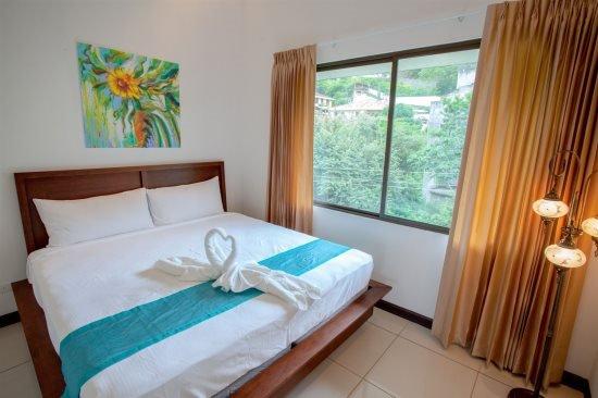 Ultra Modern Penthouse.El Cubil #8, vacation rental in Playa Panama