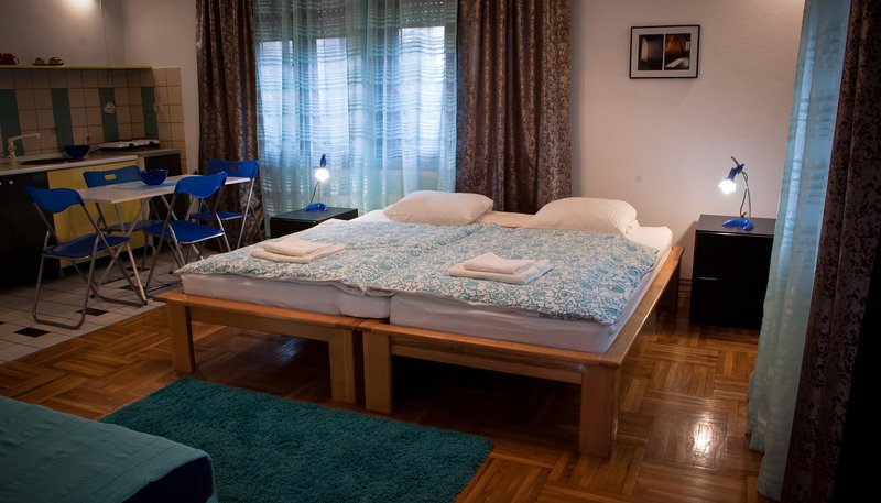 Ozon2, holiday rental in Sokobanja