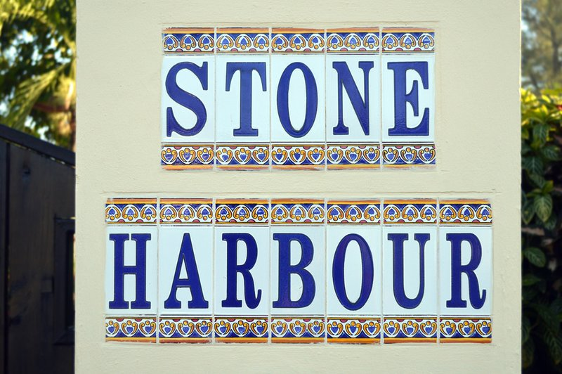 Please visit with us at Stone Harbour