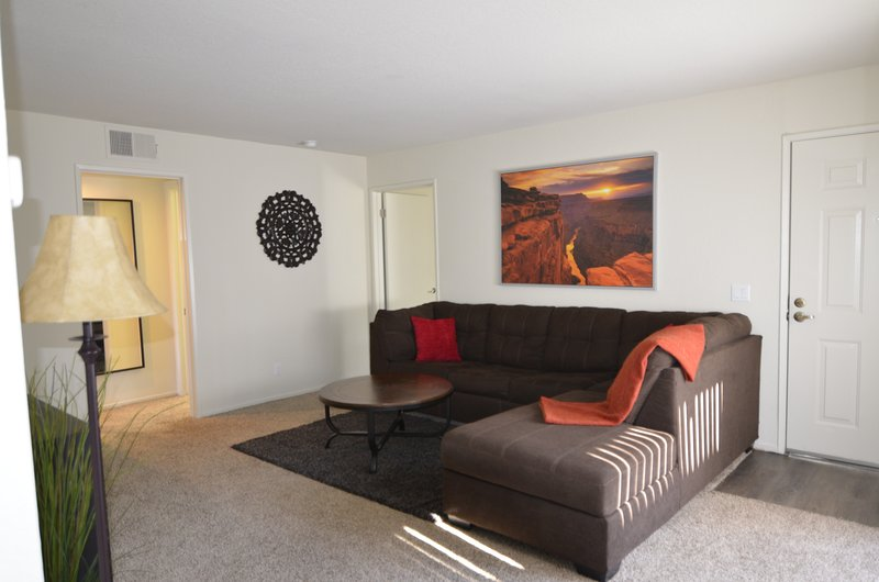 Great Escape, vacation rental in Costa Mesa
