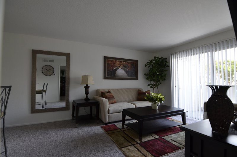 Cozy & Cute, vacation rental in Costa Mesa