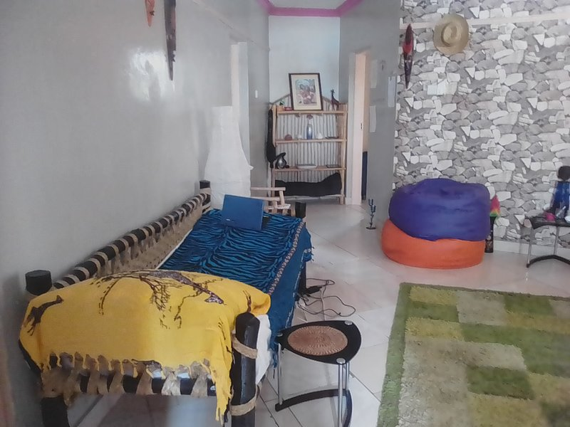 SPACIOUS 1 BEDROOM APARTMENT IN NYALI, holiday rental in Mombasa
