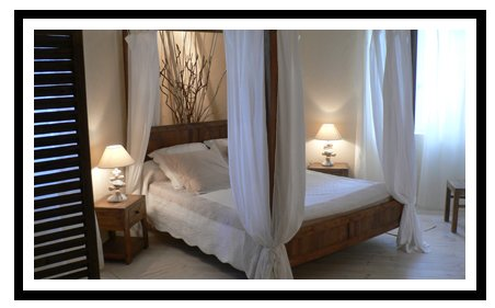 Chambre de luxe 'ZENITUDE', vacation rental in Cancon