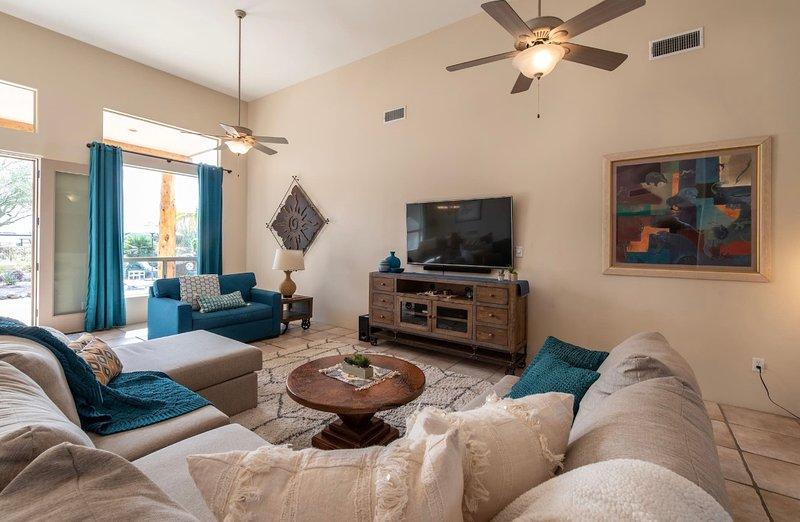 AKTUALISIERT: 2019 - North Scottsdale/Cave Creek Luxury 5 ...