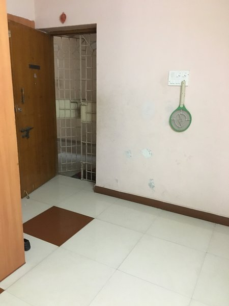Cozy Convenient Home, vacation rental in Muttukadu