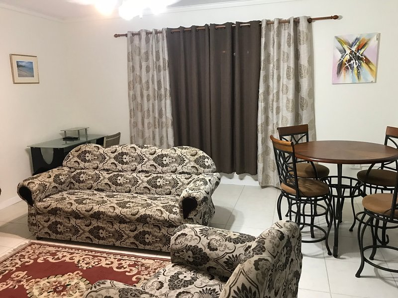 Copiae Birdie Apartment, St Michael, BARBADOS, Great Value for Money, vacation rental in Bridgetown