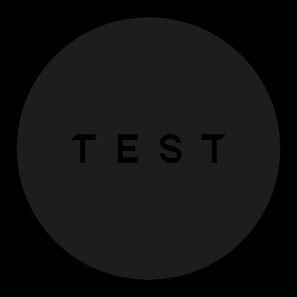 Test, not real property, bugcrowd. will delete asap, vacation rental in Rakitje