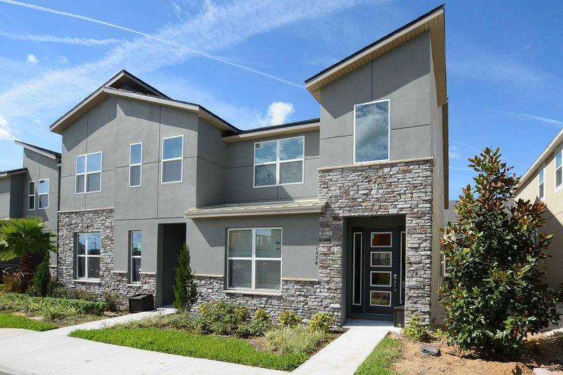 1554CP - Solara Resort, vacation rental in Orlando