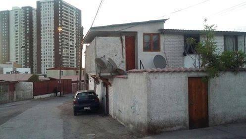 Iquique Arriendo habitaciones amobladas diarios, vacation rental in Iquique