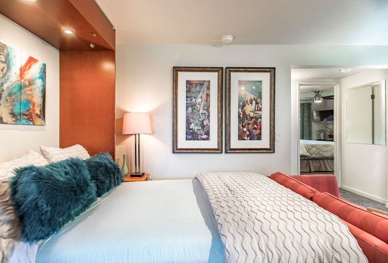 armour street guest apartment has internet access and patio rh tripadvisor com