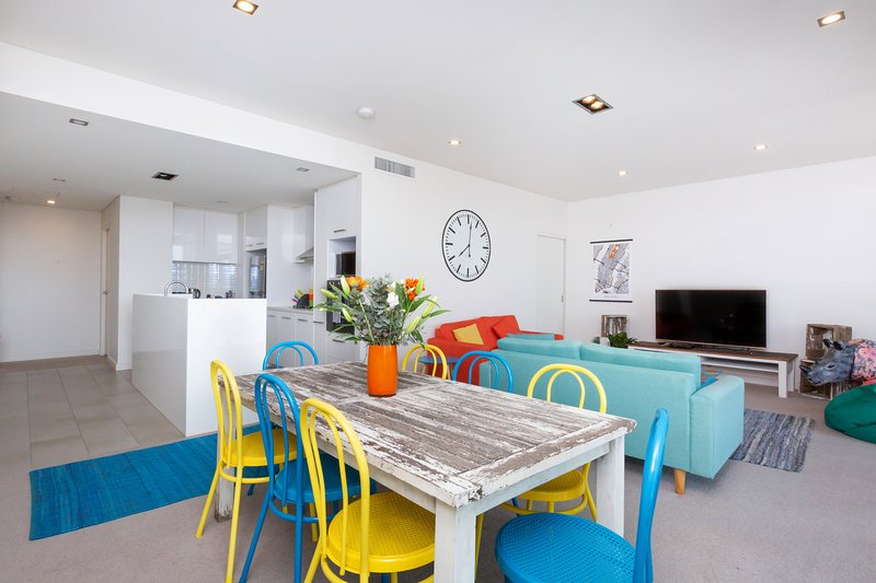 Colour & Swank at the Mill in the heart of the CBD, casa vacanza a Wagga Wagga