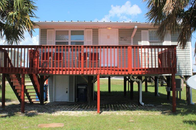 dragonfly beach house has wi fi and patio updated 2019 rh tripadvisor com