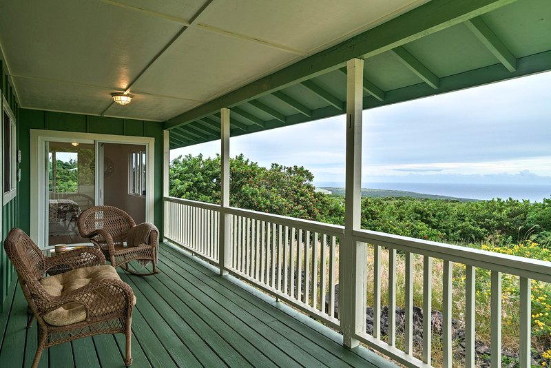 palaoa house w lanai ocean views by south point updated 2019 rh tripadvisor com
