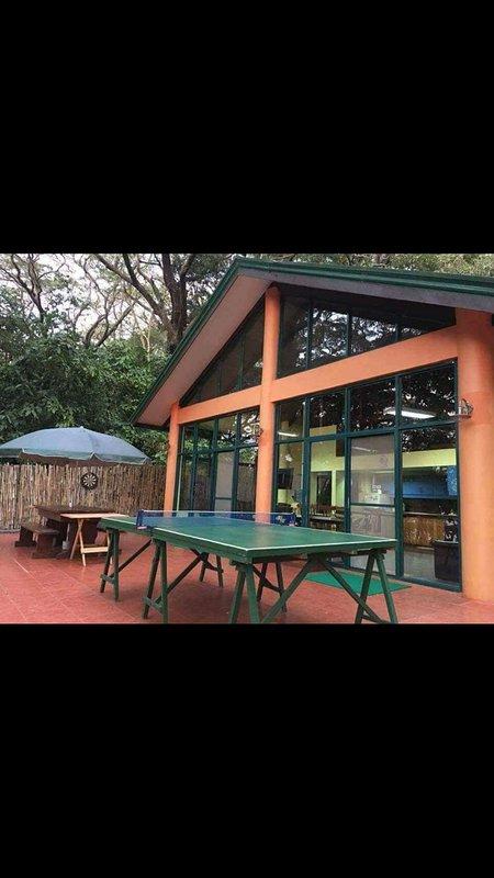 Nasugbu Rainforest Beach House, vacation rental in Calabarzon Region
